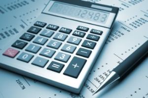financial-insight-for-small-business