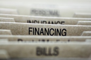 small-business-bookkeeping